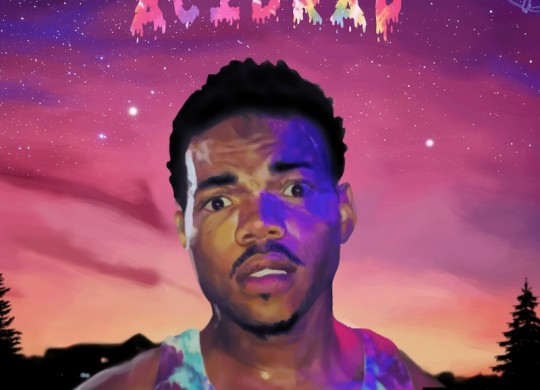 acid-rap-artwork 2