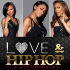 Love-and-Hip-Hop-NYs-New-Cast-Replacements-115-6